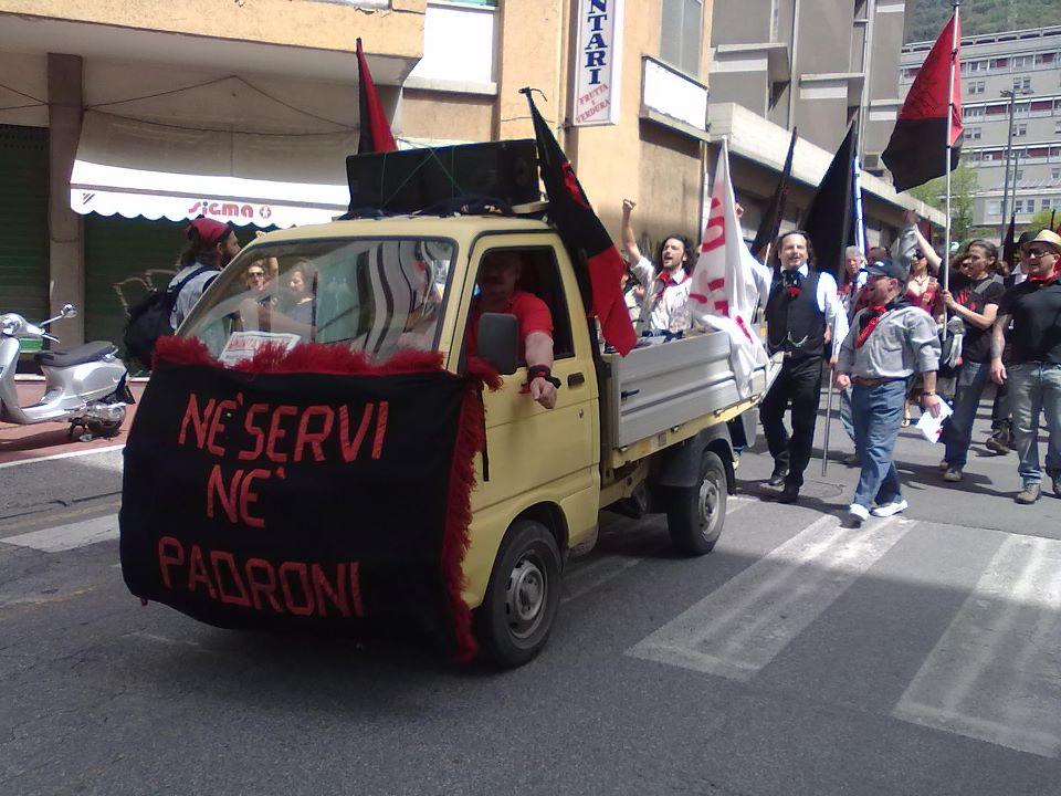 carrara2013 n