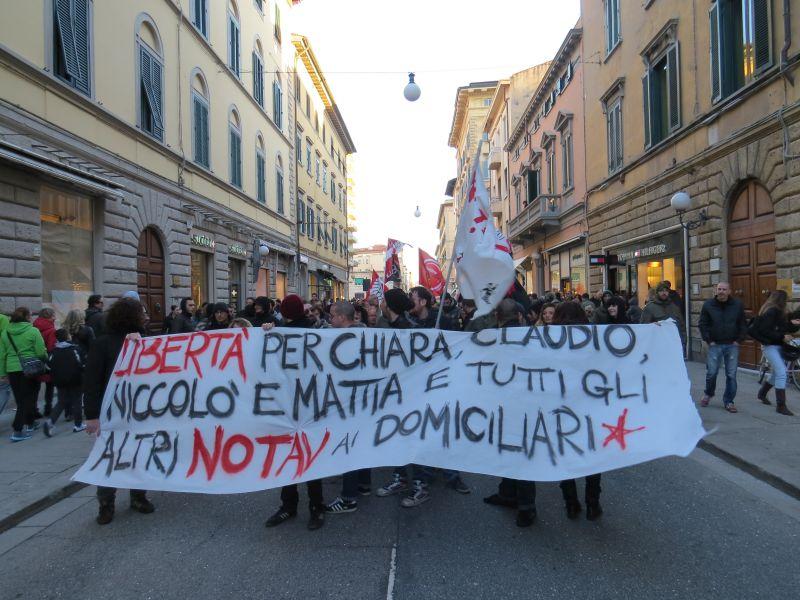 No_Tav_Livorno_1