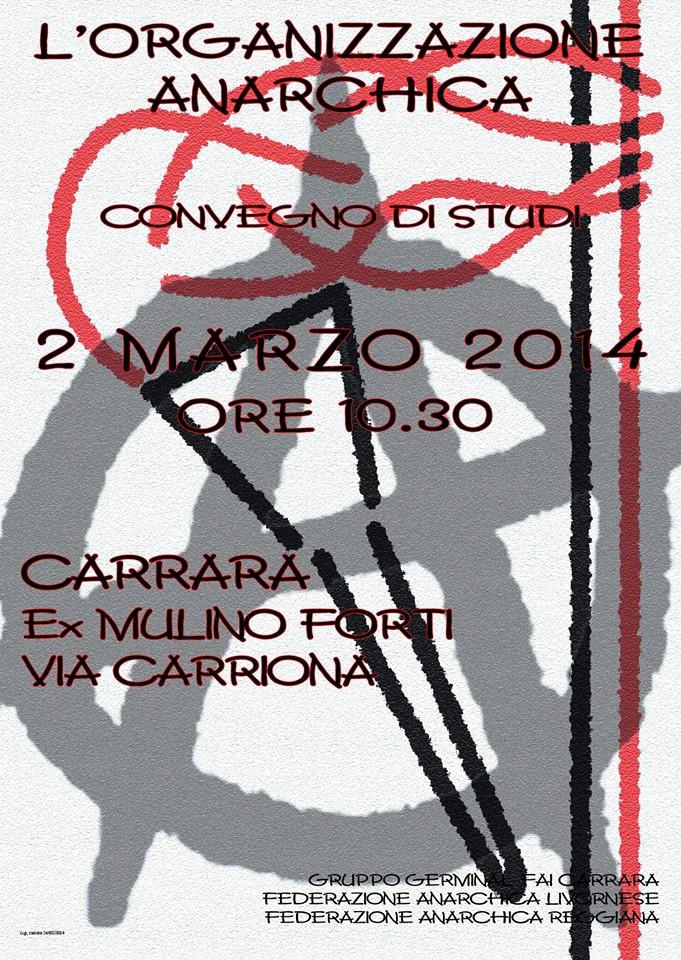 convegno carrara 0203
