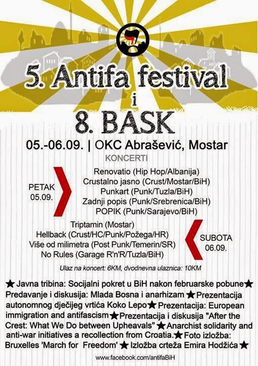 bask2014