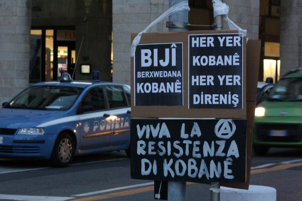 kobane9