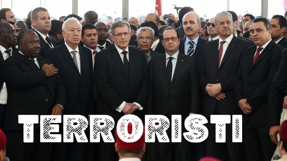 terroristi2