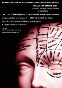 locandina 121215