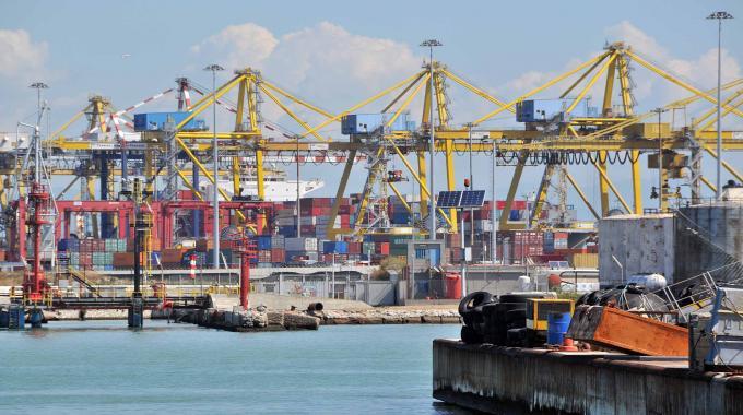 porto_livorno3