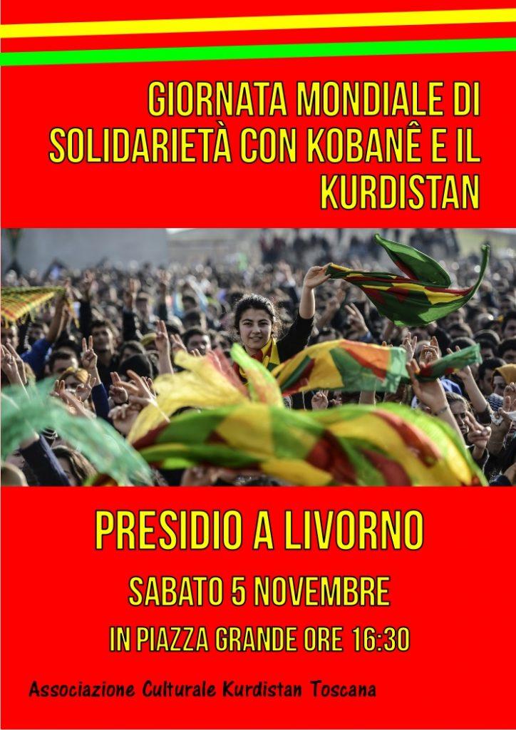 manifesto-5-novembre-kobane